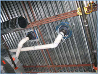 Ductwork, piping and plumbing line up as expected due to HVAC Shop Drawings, Piping Shop Drawings, Plumbing Shop Drawing, MEP Coordination Drawings, and Rough Opening Drawings as typically provided by JPK Drafting & Design.jpg