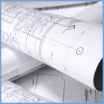 HVAC Shop Drawings, Piping Shop Drawings, Plumbing Shop Drawings and MEP Coordination Drawings by JPK Drafting & Design.jpg